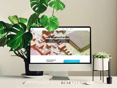 Website-Development-WordPress-Canada